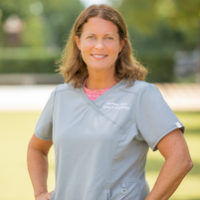 Sue Perez - Physician Assistant in The Woodlands, Texas